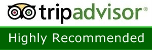 TripAdvisor Vero Beach Hotel Sea Spray Inn