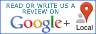Review Sea Spray Inn Vero Beach on Google Local