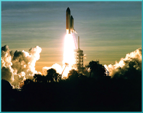 shuttle launch vero beach hotels